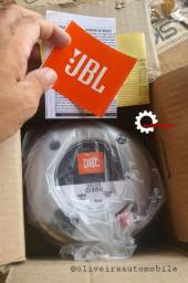 Driver JBL D 350 pancadão