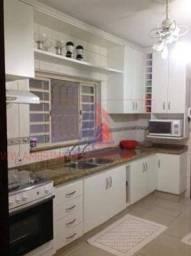 Casa com 3 dormitórios à venda, 333 m² por R$ 850.000,00 - Jardim Nossa Senhora de Fátima