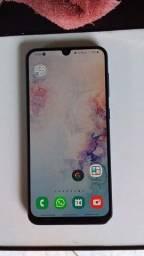 Vendo celular sansung A30