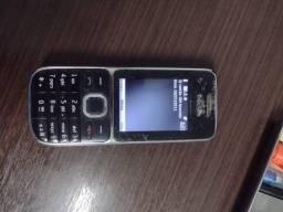 celular nokia c2-01.5