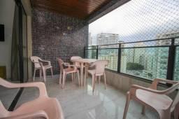 Título do anúncio: Apartamento Temporada - Guarujá- Astúrias - 3 dormitórios