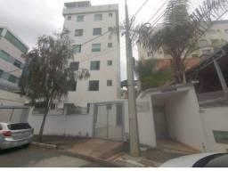 Apartamento Vila Clóris a venda -proximo a faminas