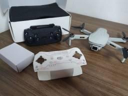 Drone Ex5 (Sem bateria)