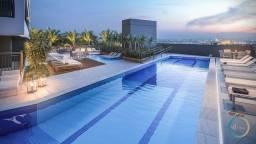 Apartamento à venda com 2 dormitórios em Belenzinho, São paulo cod:667
