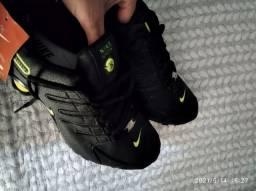 Nike 4 mola