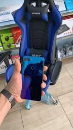 Celular Mi 8 lite