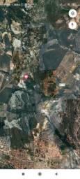 Vendo fazenda a 2 km de Morro do Chapéu 2000 a tarefa.
