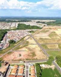 XFT - Lotes na Fazenda Rio Grande