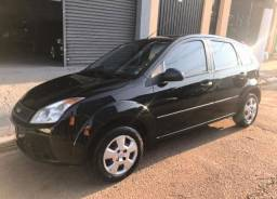 Ford fiest 1.0