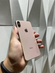 IPHONE XS MAX 256GB - NENHUMA MARCA DE USO