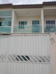 Título do anúncio: Duplex com 4 quartos no Veredas!!!
