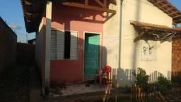 Casa no Itatiaia