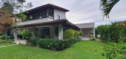Casa · 300m² · 5 Quartos · 3 Vagas