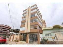 Apartamento 2 dormitórios próximo a Lagoa Torres