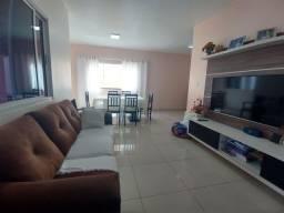 VS:Vendo Excelente Casa na Cohama-04 qtos-650 Mil