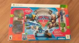 Vendo Portal Skylanders Xbox 360