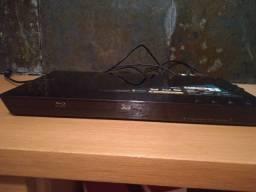 DVD Blu-Ray Sony BDP-S4100