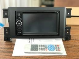 Central Multimídia Aikon S90