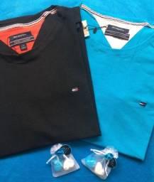 Camisa Peruana - Tommy