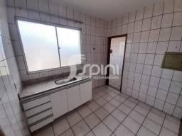 Título do anúncio: Apartamento de 3 quartos para aluguel - Santa Mônica - Uberlândia