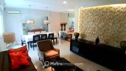 Casa de Condominio com 4 quartos à venda, 280 m² por R$ 930.000,00 - MN