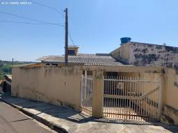 Casa de 2 quartos para venda - Jardim Eldorado - Marília