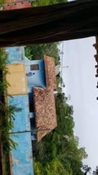 Imóveis em Porto Seguro