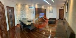Casa com 3 dormitórios à venda por R$ 520.000,00 - Parque Copacabana - Belo Horizonte/MG