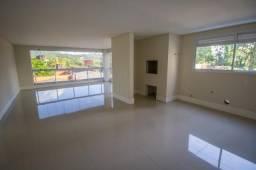 Apartamento à venda com 3 dormitórios em Ponta aguda, Blumenau cod:5909