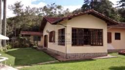 Casa à venda em Carangola, Petrópolis cod:4413
