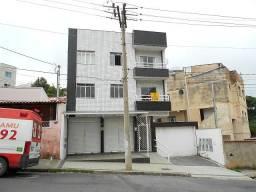 Apartamento para alugar com 2 dormitórios em Jardim de alá, Juiz de fora cod:2052