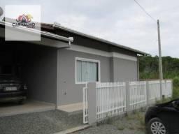 Casa com 2 dormitórios, 96 m² - venda por R$ 220.000,00 ou aluguel por R$ 1.350,00/mês - N