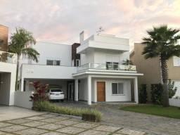 Sobrado condomínio fechado Tramandaí RS