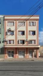 Apartamento para alugar com 1 dormitórios em Centro, Pelotas cod:9045