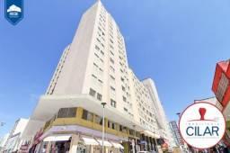 Apartamento para alugar com 4 dormitórios em Centro, Curitiba cod:00992.001