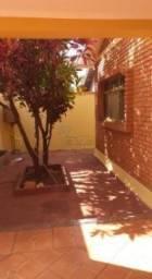 Casa para alugar com 2 dormitórios cod:L126104