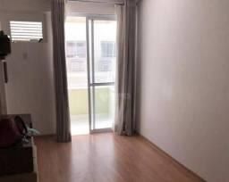 Apartamento à venda, 60 m² por R$ 320.000,00 - Maria Paula - Niterói/RJ