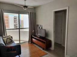 Apartamento com 1 dormitório à venda, 36 m² - Perdizes - São Paulo/SP
