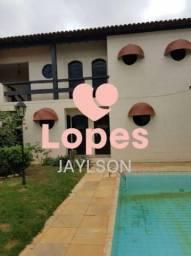 Casa à venda com 5 dormitórios em Balneário são pedro, São pedro da aldeia cod:517395