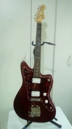 Guitarra  Jazzmaster ( ver descrição )