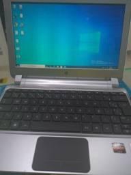 HP Pavillion DM 1