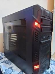 Excelente Pc Gamer!! Intel i5 + Gt 1030