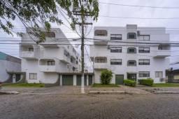 Apartamento para alugar com 2 dormitórios em Centro, Pelotas cod:23295