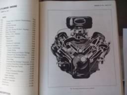 Impala 58 manual
