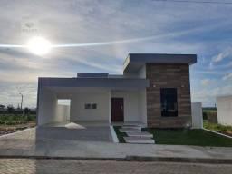 Casa com 3 dormitórios à venda, 180 m² por R$ 600.000,00 - Olho D Água dos Cazuzinhos - Ar
