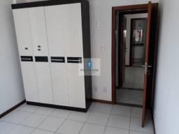 Apartamento 2 quartos sendo 1 suíte, PIATÃ