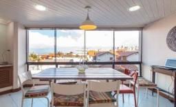 Apartamento Mobiliado há 250 metros do Mar em Torres/RS