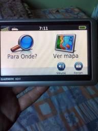 Gps 60 reais