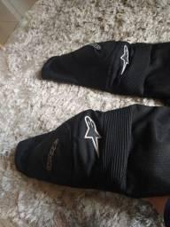 calça alpinestars