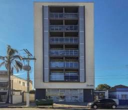 Apartamento para alugar com 1 dormitórios em Centro, Pelotas cod:33609